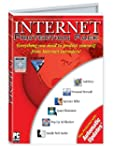Internet Protection Pack