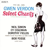 Coleman: Sweet Charity [SOUNDTRACK]