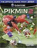 Official Nintendo Pikmin 2 Player's Strategy Guide
