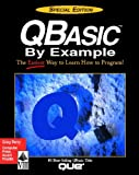 QBasic By Example, Special Edition