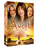 Touched By an Angel: Comp Third Season V.1 & V.2 [DVD] [1996] [Region 1] [US Import] [NTSC]