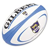 Argentina Pumas Training Rugby Ball