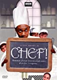 Chef! - The Complete Collection (Series 1-3)