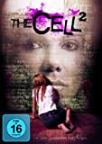 echange, troc DVD * Cell 2, The StBD [Blu-ray] [Import allemand]
