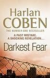 Harlan Coben Darkest Fear