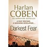 Darkest Fearby Harlan Coben