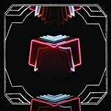 Arcade Fire Neon Bible-Ltd.Deluxe Edi