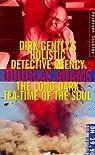 Dirk Gentley's Holistic Detective Agency / The Long Dark Tea Time of the Soul. par Adams