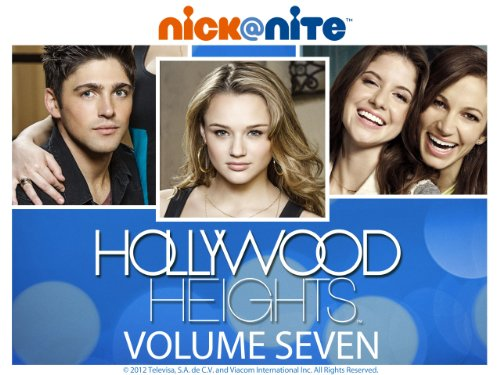 hollywood heights season 1 episode 80 delishows