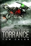 Torrance (Scars of Tomorrow Book 1)