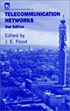 img - for Telecommunication Networks (Telecommunications) book / textbook / text book