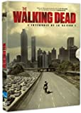 echange, troc The Walking Dead