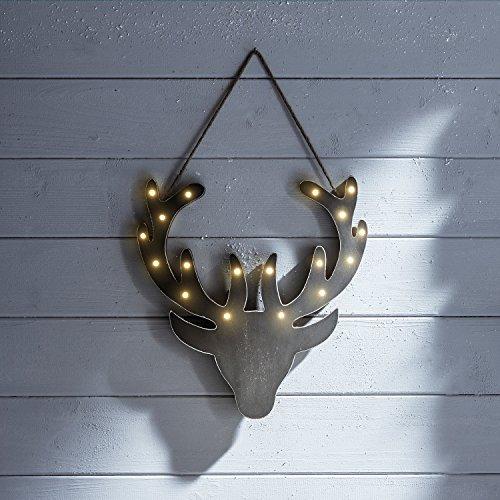decoration-lumineuse-tete-de-cerf-en-bois-led-blanc-chaud-a-piles-par-lights4fun