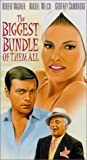 The Biggest Bundle of Them All [VHS]