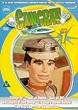 echange, troc Stingray - Vol. 1 - Stingray / Plant Of Doom / Sea Of Oil / Hostages / Treasure / Big Gun / Golden Sea [Import anglais]