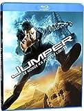 echange, troc Jumper-Duo Blu-ray + DVD [Blu-ray]