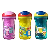 Tommee Tippee Explora Active Sipper 300ml 24m+