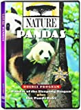 Nature: Pandas