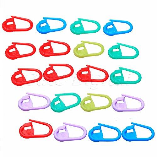 wrone-tm-20pcs-kunststoffmarkierer-halter-nadel-clip-stricknadeln-hkeln-locking-stich-halter-nappy-c