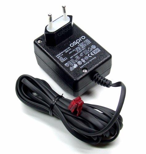 Netzteil SNG 9 9a / 1 1a für Siemens Gigaset Telefone C39280-Z4-C59-168