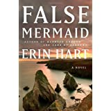 False Mermaidby Erin Hart