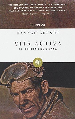Vita activa PDF