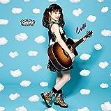 夢日和(初回限定盤)(DVD付)
