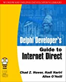 Delphi Developer's Guide to Internet Direct