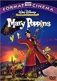 echange, troc Mary Poppins
