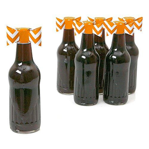 Large Plastic Baby Bottles front-1051987