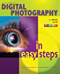 Digital Photography in Easy Steps
