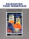Relocating Your Workplace