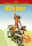 Deathsport [Import]