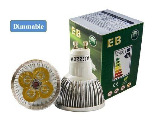 4w-dimmbare-lampe-gu10-led-gluhlampe-warmweiss-3000k-50w-entspricht-energieeinsparungeinbauleuchten-