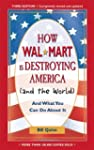 How Walmart Is Destroying America (An...