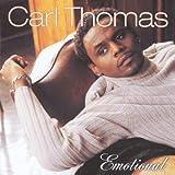 echange, troc Carl Thomas - Emotional