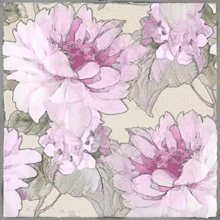 impresion-de-arte-fino-en-lienzo-earthly-delights-in-pink-i-by-stevens-jesse-medio-122-x-122-cms