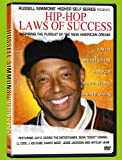 echange, troc Presents: Hip Hop Laws of Success [Import USA Zone 1]
