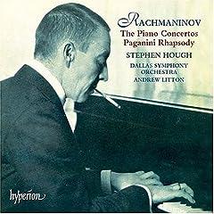 Sergei RACHMANINOV (1873 - 1943) 51BHVM8H05L._SL500_AA240_