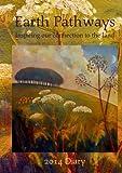 earth pathways diary 2014