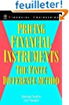 Pricing Financial Instruments: The Fi...