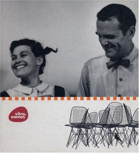 Vitra.Eames