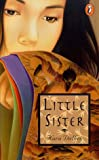 Little Sister (0140386319) by Dalkey, Kara
