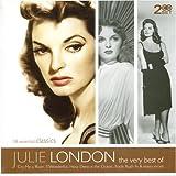 echange, troc Julie London - Very Best of