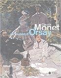 echange, troc Sylvie Patin - Claude Monet à Orsay