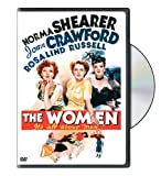 echange, troc The Women [Import USA Zone 1]