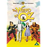 The Wizard Of Oz [1939] [DVD]by Judy Garland