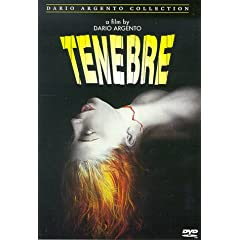IMDB: Tenebre 