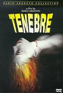 Tenebre (Widescreen)
