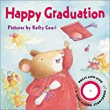 Happy Graduation (Sing-Along Storybook)